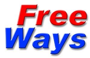 free-waysWEB_plain